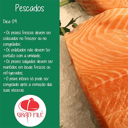 10-post_dica-9_pescados