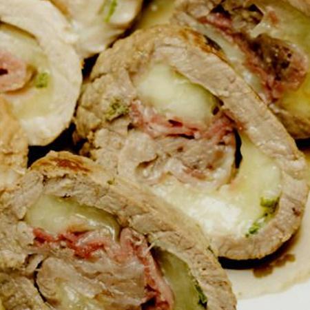 carne-assada-recehada_site