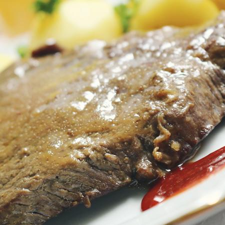 carne_site
